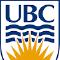 @ubc-magic