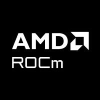 @RadeonOpenCompute
