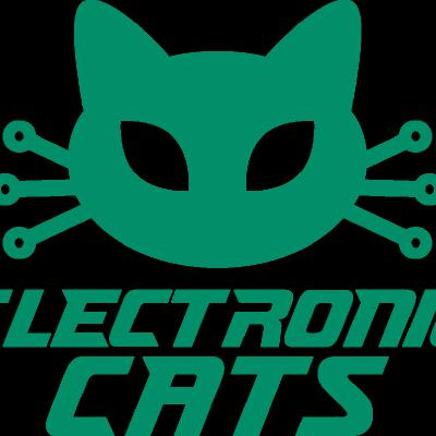 GitHub - ElectronicCats/mpu6050: MPU6050 Arduino Library