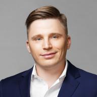 @DenisIzmaylov
