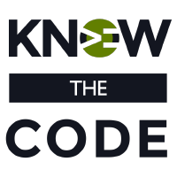 @KnowTheCode