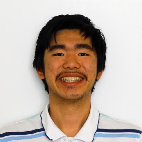 Tianhao (Leo) Qiu's avatar