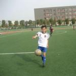 @lienhua34
