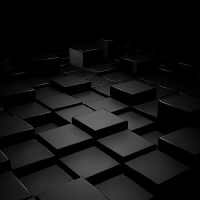 swirc/CHANGELOG md at master · uhlin/swirc · GitHub
