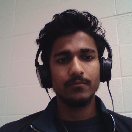 Shiv Shah