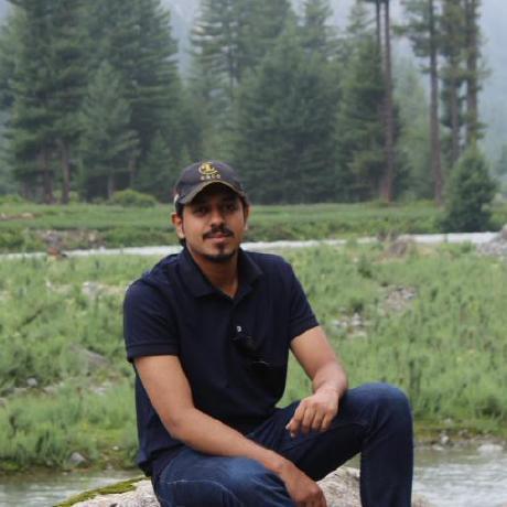 Bilal-Mubeen