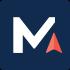 @mapgears