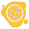 @ushahidi