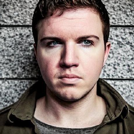 Ryan Maynard's avatar