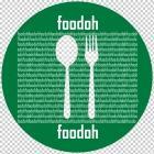 @foodoh