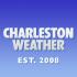 @chswx