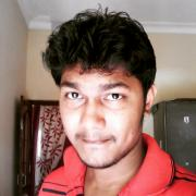 @sourajeetsahoo119