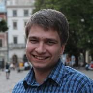 @miroslav-chandler