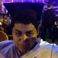 @islammohamed