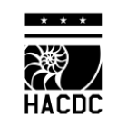 HacDC: The Capital's Hackerspace