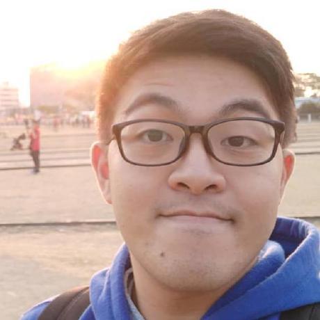 William Gan's avatar