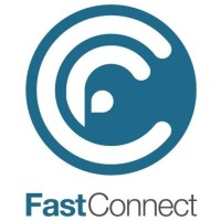 @fastconnect