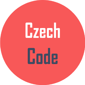 CzechCode