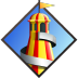 @OpenRCT2-git-bot