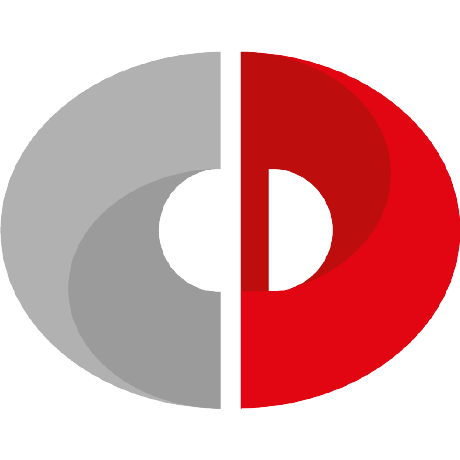 credativ/elephant-shed PostgreSQL Management Appliance
