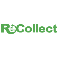 @recollect