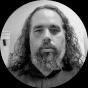 Linking on Windows · Issue #20 · dcuddeback/libusb-rs · GitHub