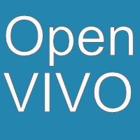 @OpenVIVO