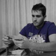 @joseandrespg