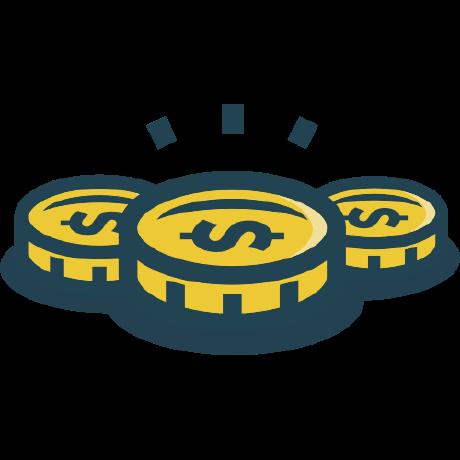 Avatar of moneyphp
