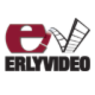 Erlyvideo
