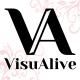 @visualivejp