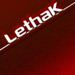 @lethak