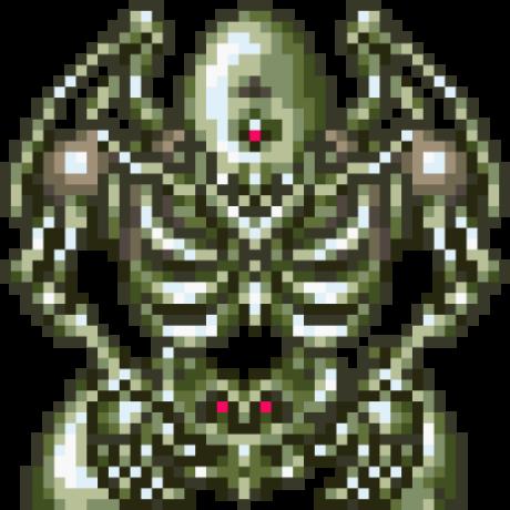 zombor, Symfony developer