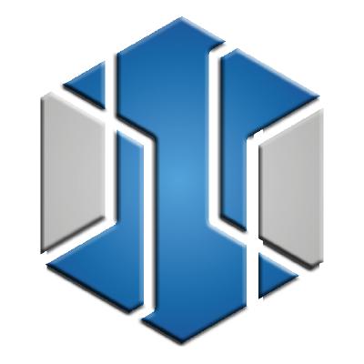 Userguide (Main Vanilla IITC) · iitc-project/ingress-intel-total
