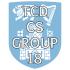 @TCDCSG18