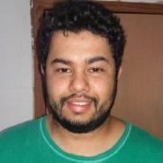 @campeloguedes