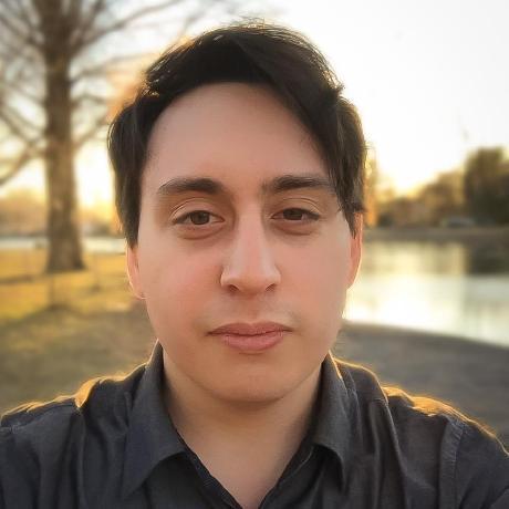 Alexander Aguilar