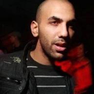@yanivtal