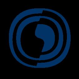 GitHub - SintefManufacturing/python-aravis: pythonic