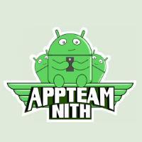 @appteam-nith