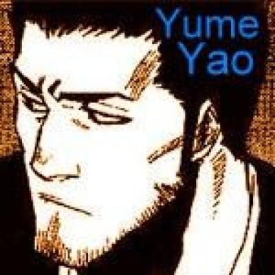 yumeyao/7zip