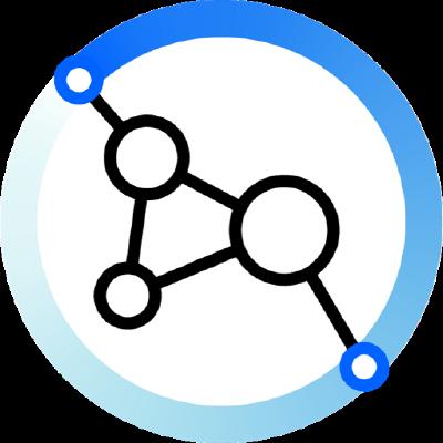 GitHub - ibm-apiconnect/cli: API Connect v5 Getting Started