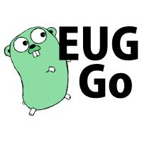 @euggo