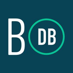 BigchainDB是一个可扩展的区块链数据库 - Go开发 - 发布