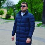 @iboldurev