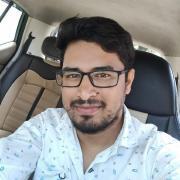 @krishnamrajuk23