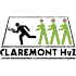 @Claremont-HvZ-Web-Team