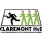 @Claremont-HvZ-Web-Team