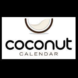 GitHub - coconutcalendar/coconut-embed-js: Coconut Calendar JS Embed SDK