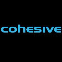 @cohesive